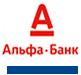 Клиника современных технологий МЕДСТОМ в Хабаровске - медицинское разрыв равно стоматология