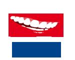 Клиника современных технологий МЕДСТОМ в Хабаровске - медицинское отдел равным образом стоматология